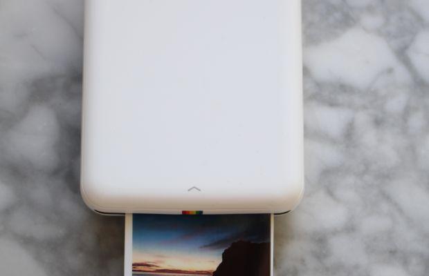Polaroid FOTW3.JPG