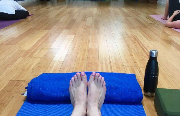 Yogala Yoga.jpg