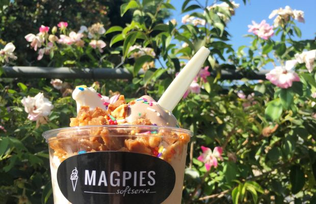 Magpies Single.jpg