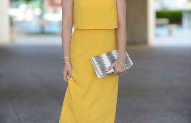 yellowdress5.jpg