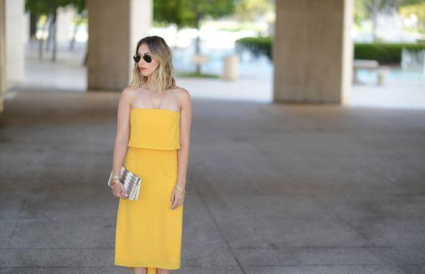 yellowdress4hero.jpg