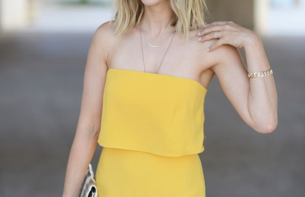 yellowdress2.jpg