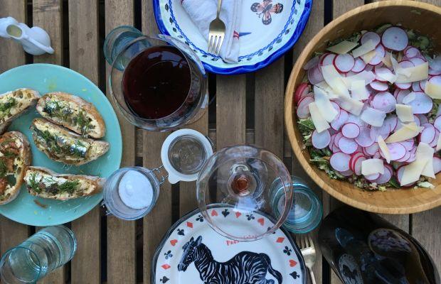 Dinner Cropped.jpg