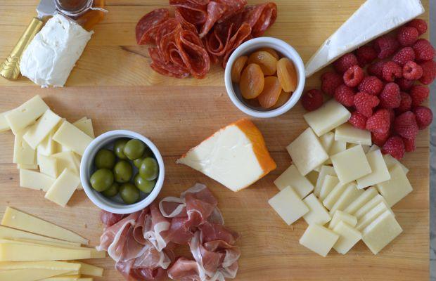 Cheese Plate WGC17.jpg