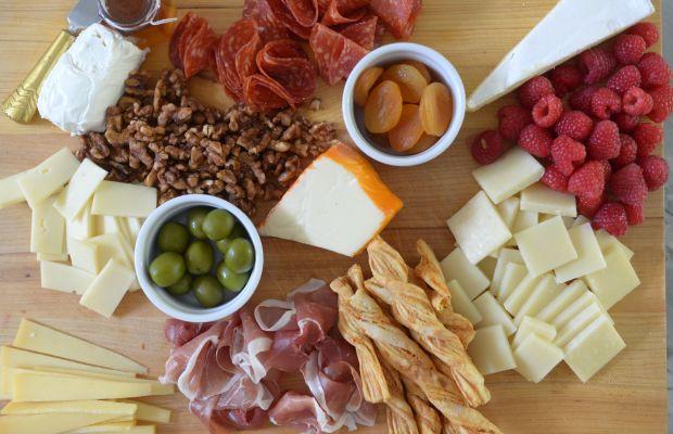 Cheese Plate WGC16.jpg