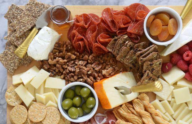 Cheese Plate WGC11.jpg