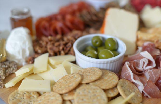 Cheese Plate WGC15.jpg