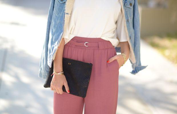 pinkpant2hero.jpg