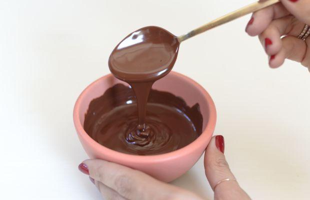 Chocolate Dipped Pretzels2.jpg