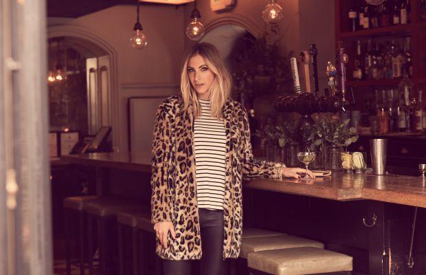 leopard4hero.jpg