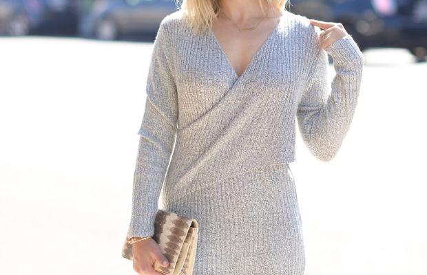 graydress2.jpg