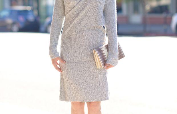graydress3.jpg