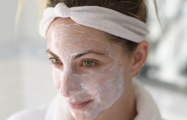 winter skincare opener.jpg