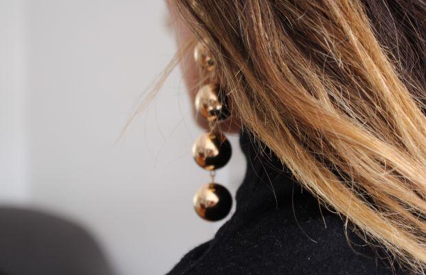 Structural Earrings 3.jpg