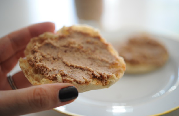 english muffin with praline.png