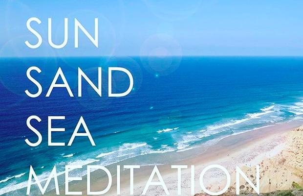 meditation resized.png