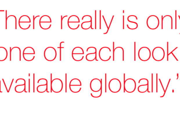 globally.png