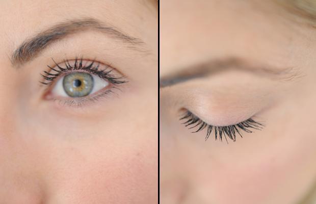 benefit mascara.png