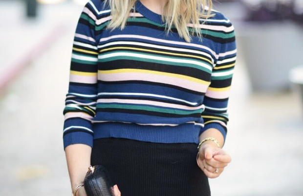 striped sweater 4.png