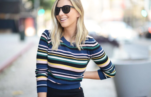 striped sweater 3.png