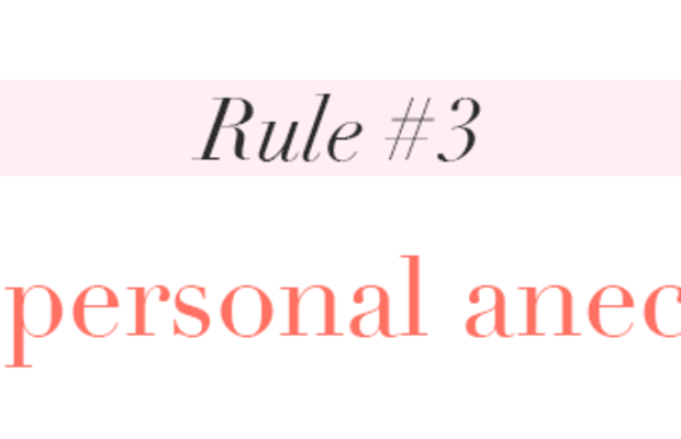 CaC_Email_Rule3.png