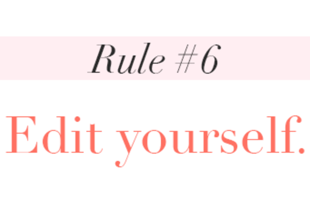 CaC_Email_Rule6.png