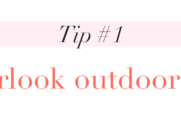 CaC_Decorating_Tip1.png