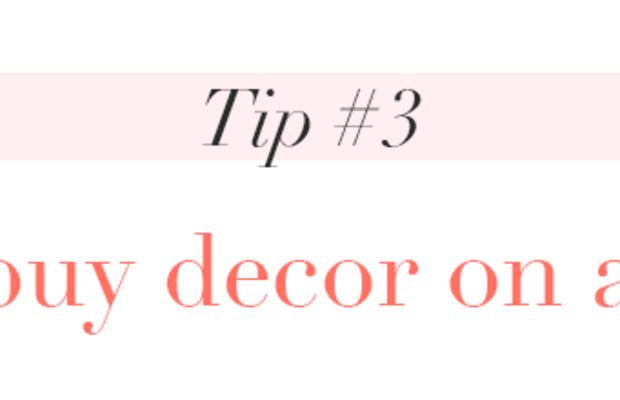 CaC_Decorating_Tip3.png