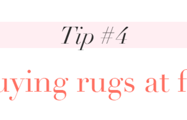CaC_Decorating_Tip4.png