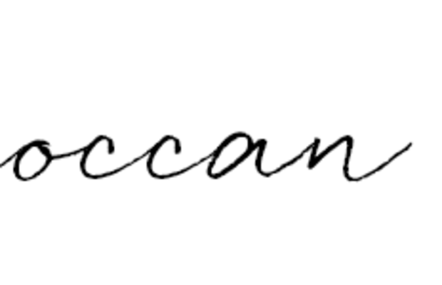 moroccan header.png