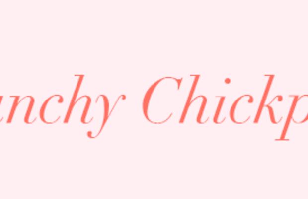 CC_OfficeSnacks_CrunchyChickpeas.png