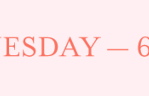 tuesday.png