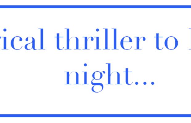A psychological thriller.png