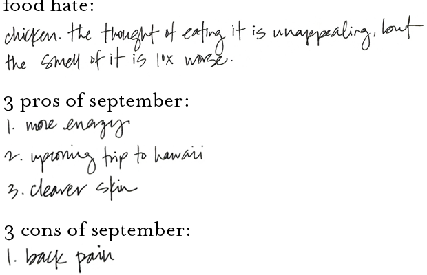 septmeber1