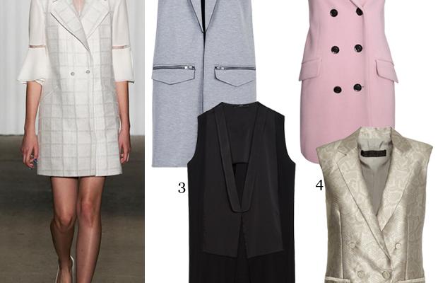 fashionweek5