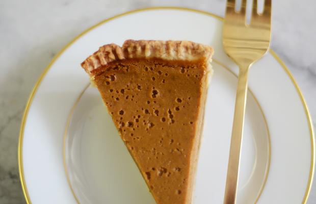 thanksgivingtraditions