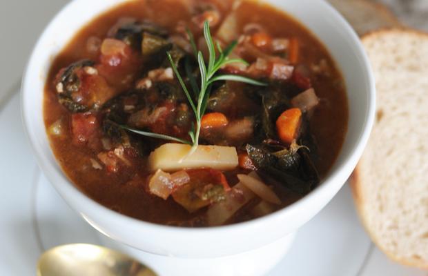 soup7