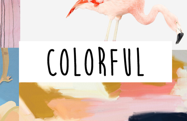 colorful1.png
