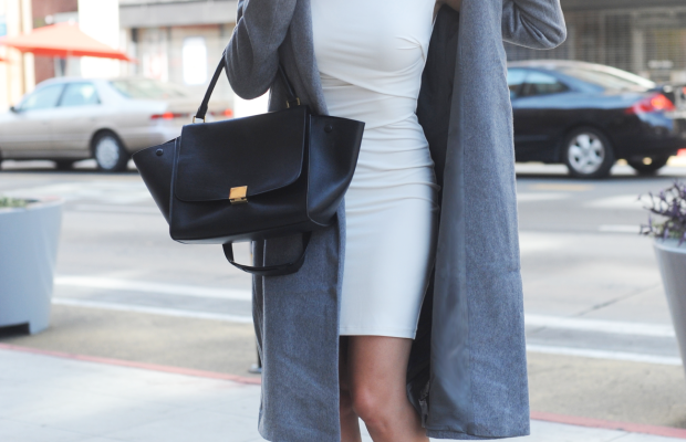 graycoat7.png