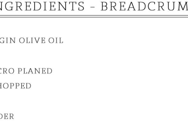 breadcrumbs_ingre.png