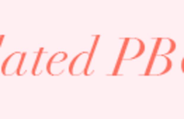 updated pbj.png