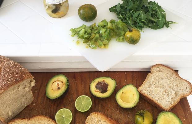 Sunday avocado toastEDITED.png