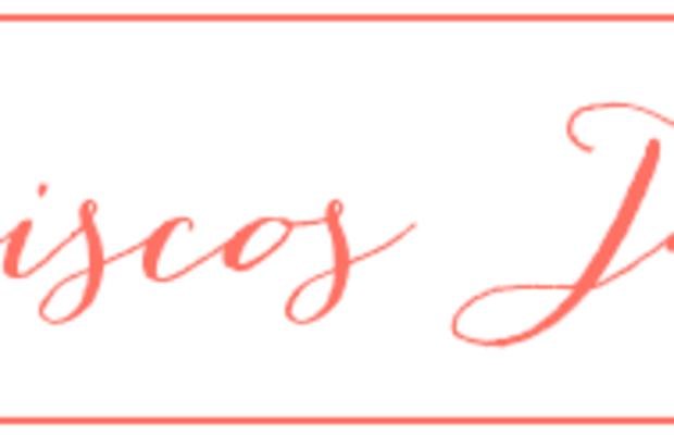 Mariscos Jalisco.png