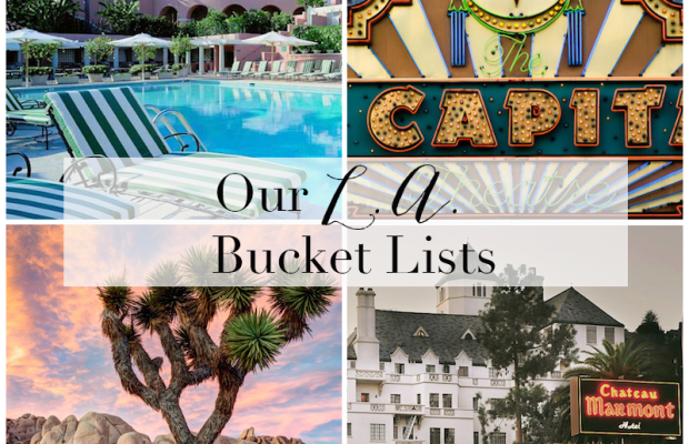 Bucket Lists Vertical Opener.png