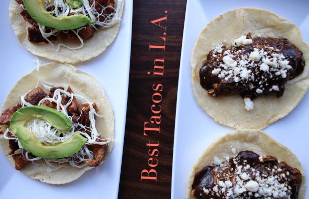 Best Tacos in LA Opener UPDATED.png