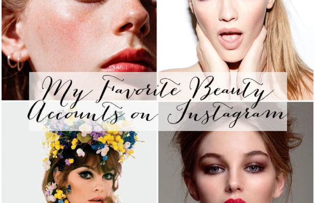 My Favorite Beauty Accounts Vertical Template UPDATED.png