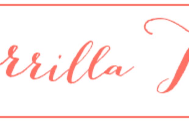 Guerrilla.png