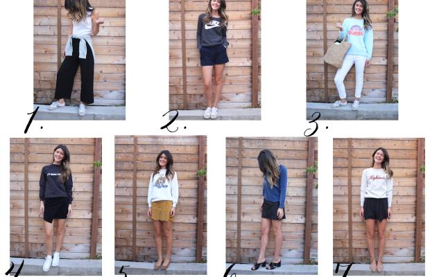 Alina Vintage Sweatshirts Photo Collage 7.png