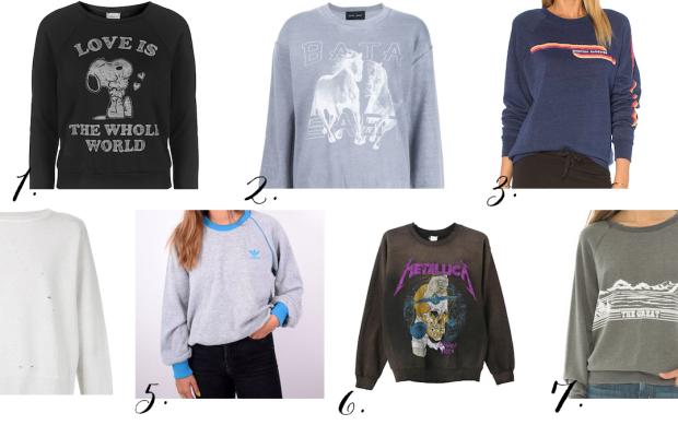 Vintage Sweatshirt Market Collage 2.png