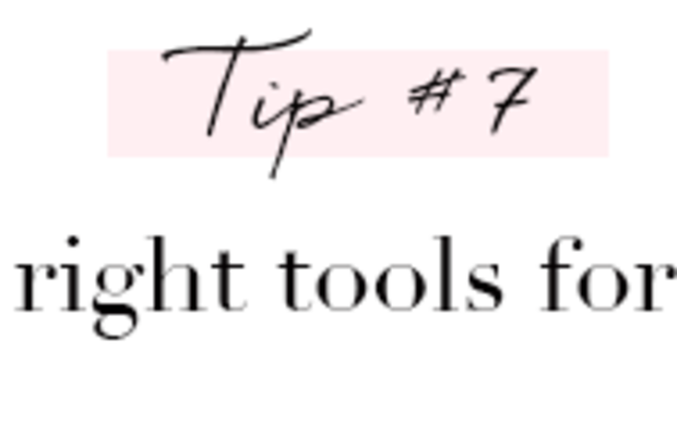 7.have the right tools.png
